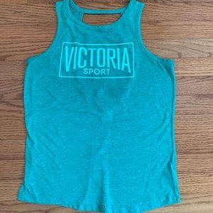 Victoria's Secret Workout Tank